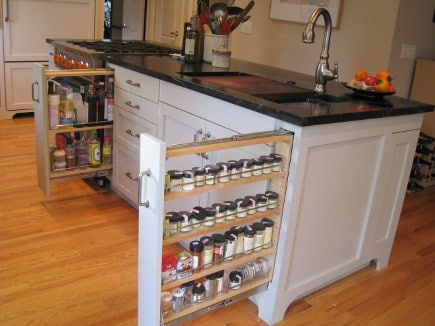 Kitchen Dreaming Smart Ideas Shine Your Light