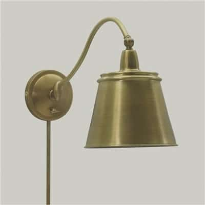 shades-of-light-brass-sconce