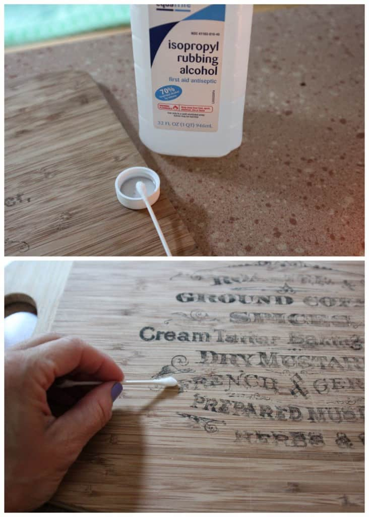 rub on transfer paper Find great deals on ebay for rub on decal paper and decal paper clear dry rub off transfer paper - create rub on decals - inkjet - laser - a4 brand new.