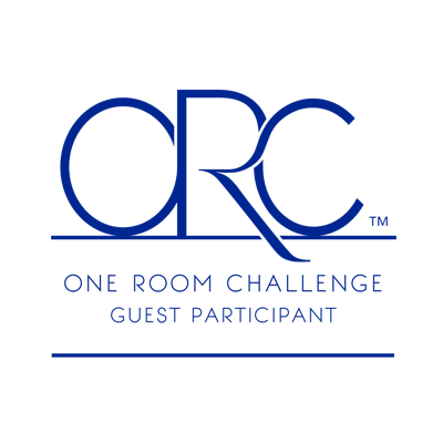 ORC guest