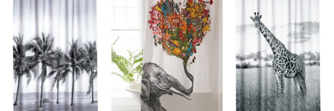 shower curtains tapestries1-003