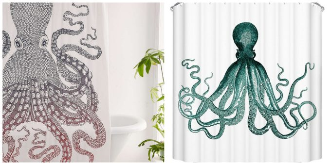 shower curtains tapestries2-001