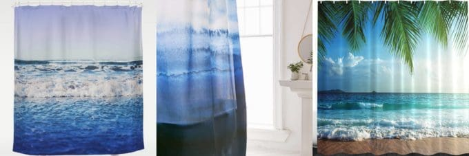 shower curtains tapestries2