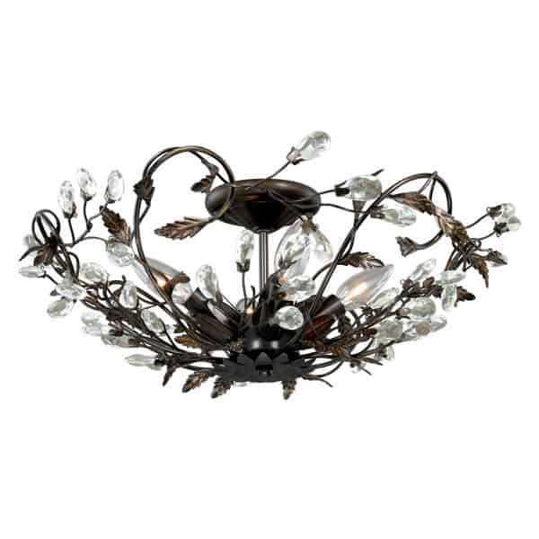 Jardin-4-Light-Semi-Flush-Mount-C0023-C0024