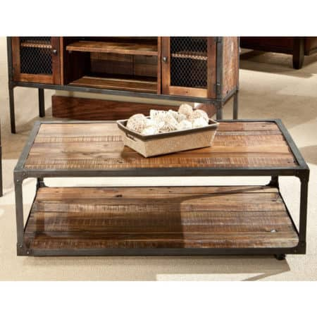 OS Emerald-Laramie-Reclaimed-Wood-Cocktail-Table-wtih-Casters-1ce27fbb-faf3-4532-a5af-e4928a6fa4a5_600