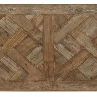 PB parquet-reclaimed-wood-rectangular-coffee-table-o