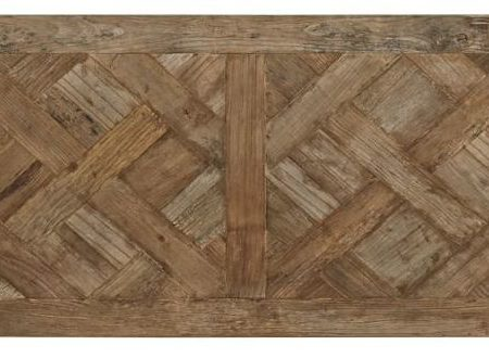 PB parquet-reclaimed-wood-rectangular-coffee-table-o