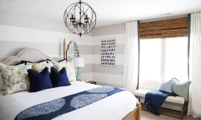 Guest-Bedroom-Makeover-by-Life-On-Virginia-Street-and-Hayneedle-750x450