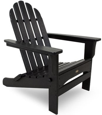 Trex-Outdoor-Trex-Outdoor-Cape-Cod-Adirondack-Chair-TXA53