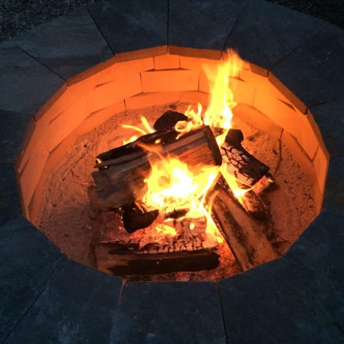 fire-pit-lined-with-fire-brick-2448x2448