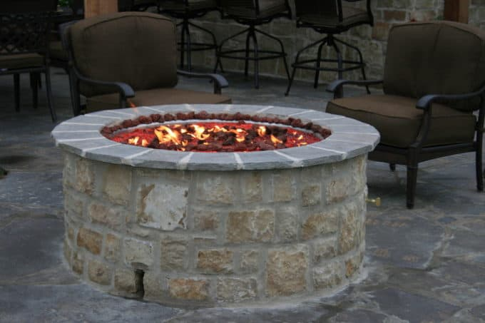 IMG_1649_455_815-680x453 Natural Fire Pit Ideas Backyard on backyard tree house ideas, backyard picnic area ideas, backyard grill ideas, backyard pond ideas, backyard gazebo ideas, backyard water ideas, backyard swing ideas, backyard clubhouse ideas, backyard garden ideas, backyard hot tub ideas, backyard gym ideas, backyard furniture ideas, backyard stone ideas, backyard horseshoe pit ideas, backyard sport court ideas, backyard fire ring ideas, backyard outdoor shower ideas, backyard beach ideas, backyard lighting ideas, backyard gas fire pits,