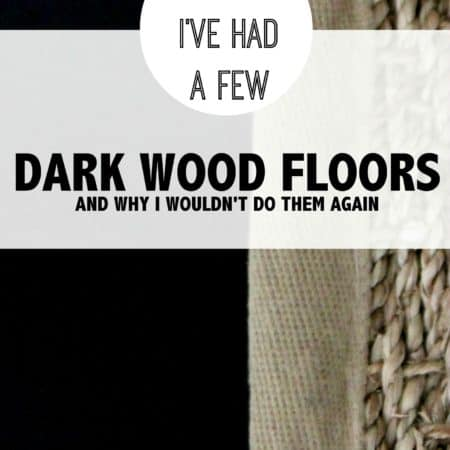 regrets-dark-wood-floors-shine-your-light-1415x2181