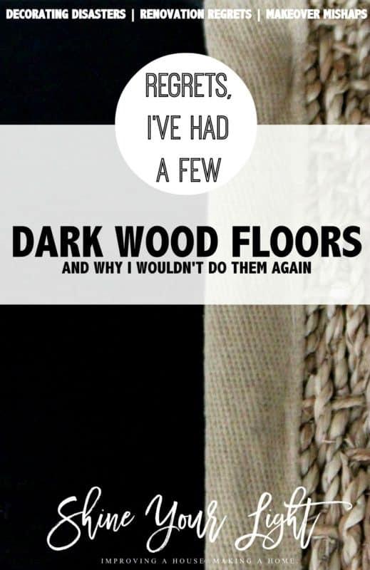 regrets-dark-wood-floors-shine-your-light-1415x2181