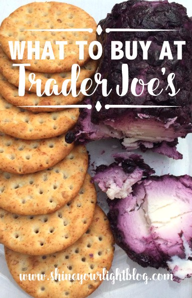 what-to-buy-at-trader-joes-383x594-png