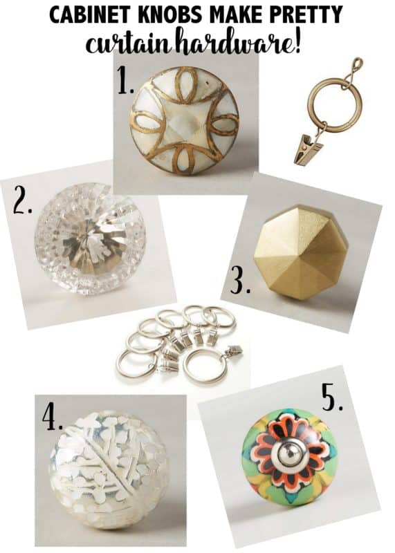 cabinet-knobs-make-pretty-curtain-hardware-3657x5120