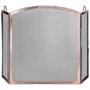 copper-hayneedle