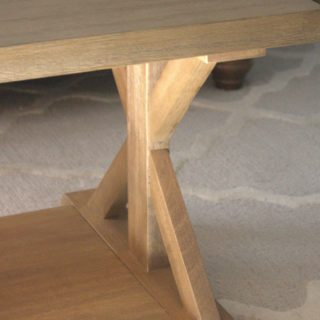 farmhouse-coffee-table-3422x4814-cr2