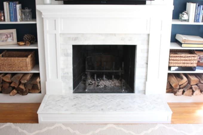 fireplace-www-shineyourlightblog-com-720x480