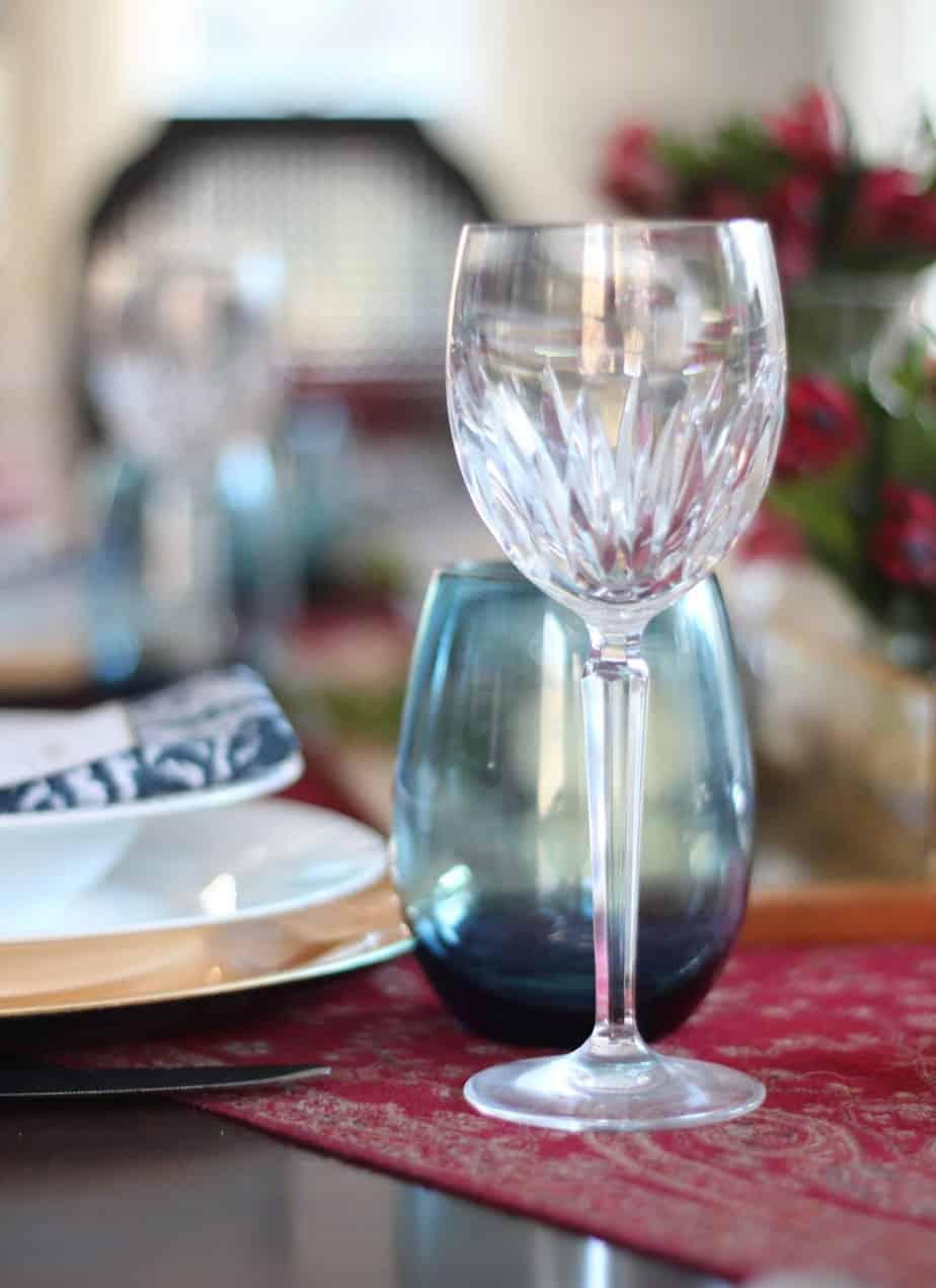 My Five Favorites | Tabletop Accessories