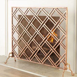 layla-fireplace-screen