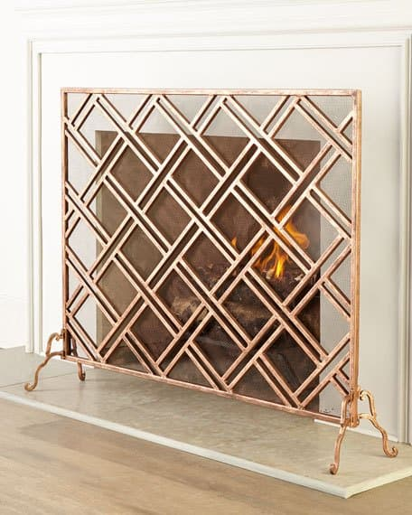 layla-fireplace-screen