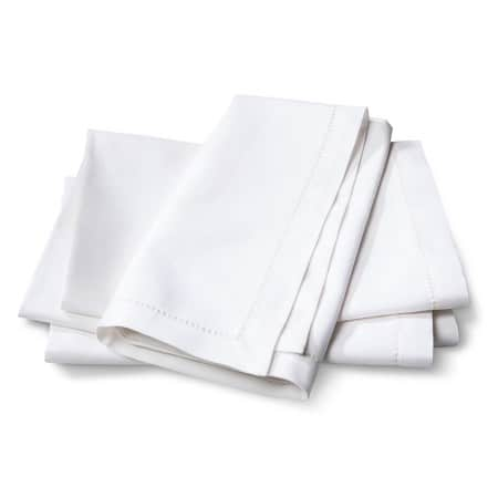 white-cloth-napkins