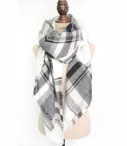 black-white-and-gray-wrap