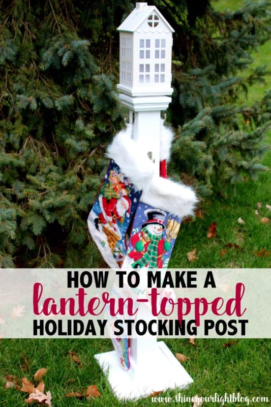 2lantern-topped-holiday-stocking-post-2-3456x5184-3456x5184