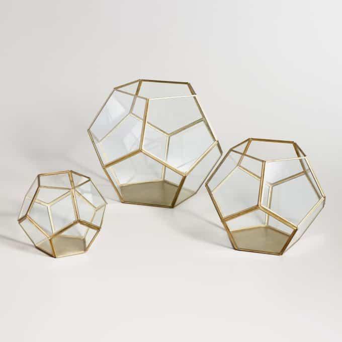 brass-geo-terrarium