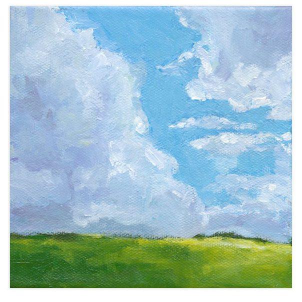 cloudy-landscape