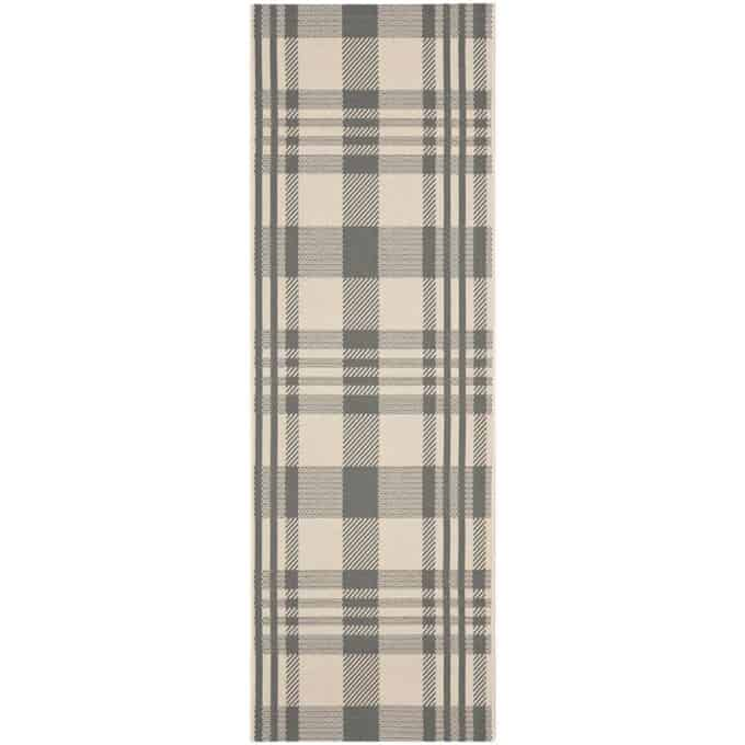 courtyard-grey-and-bone-plaid