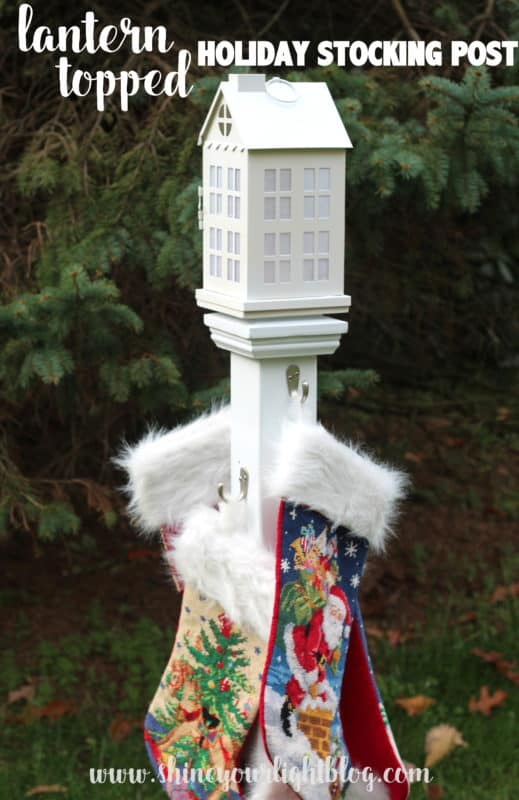 lantern-topped-holiday-stocking-post-3366x5184