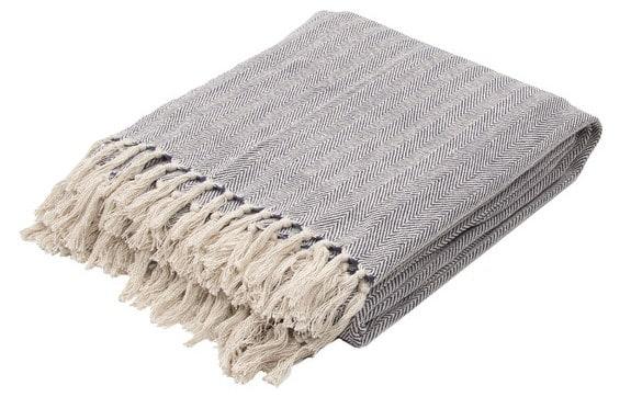 Joss and Main Oscar Throw Blanket