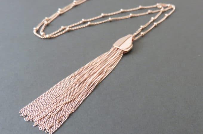 rose-gold-tassel-necklace