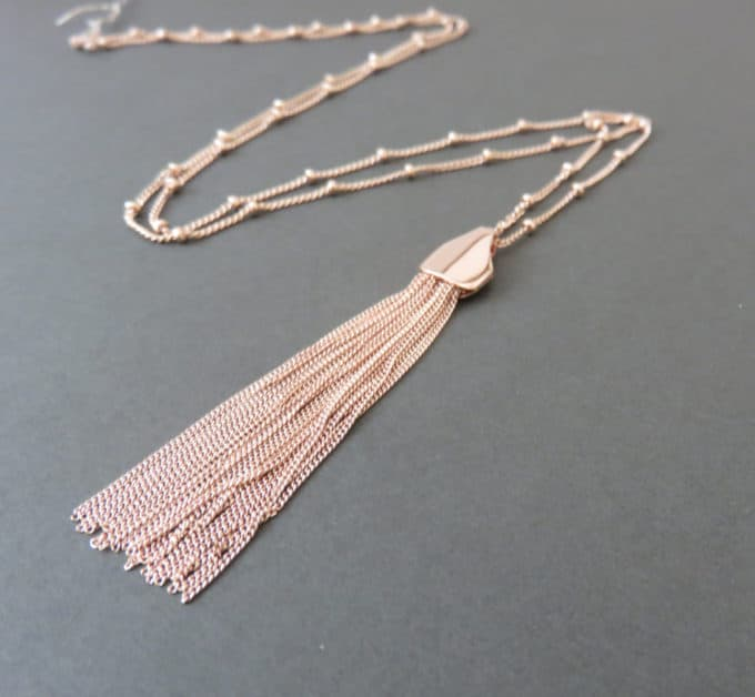 rose-gold-tassel-necklace