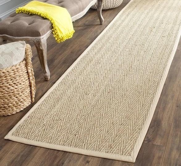 safavieh-hand-woven-sisal-natural-beige-seagrass-runner-26-x-10-f2258159-7f0a-4127-a45b-19f66fa82949_600