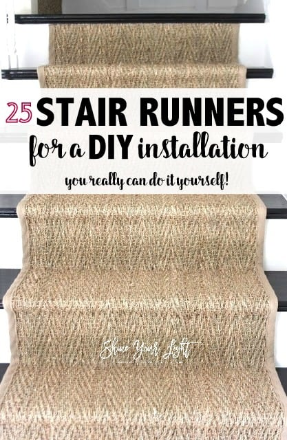 seagrass-stair-runner-shine-your-light-blog