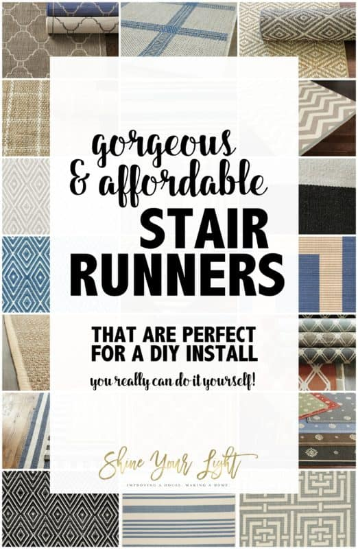 stair-runners-for-diy-install-2188x3354