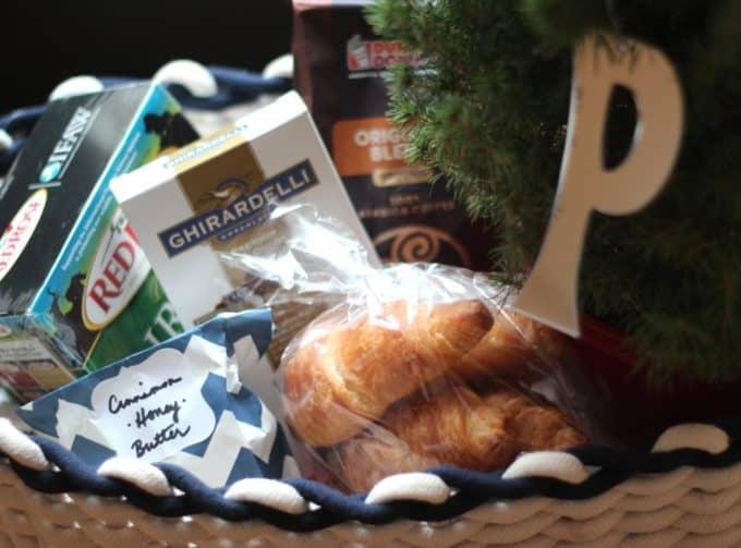 cinnamon-honey-butter-gift-basket-4675x3456