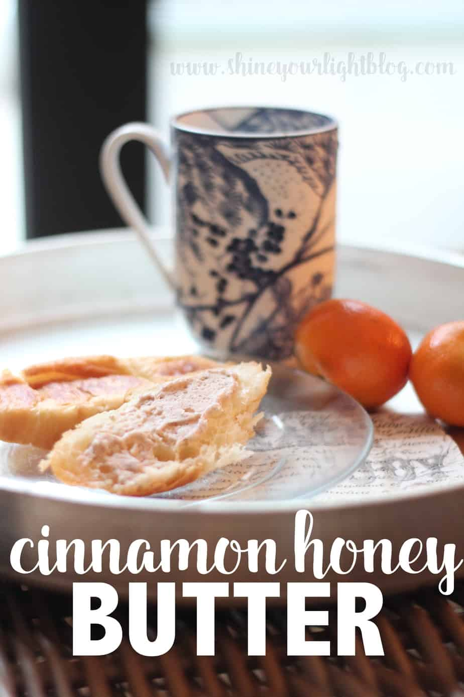 cinnamon-honey-butter-to-make-and-share-3456x5184