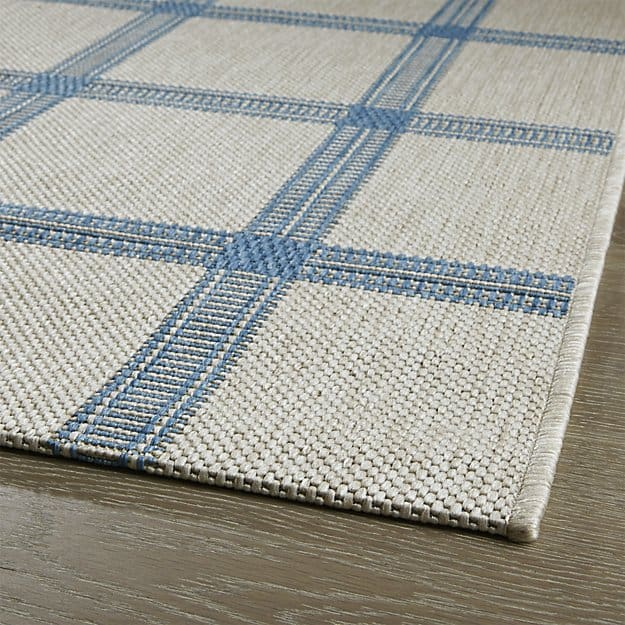 koen-grid-sky-indoor-outdoor-2-5x8-rug-2
