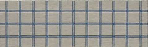 koen-grid-sky-indoor-outdoor-2-5x8-rug