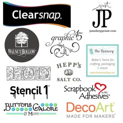 sponsors-handmade