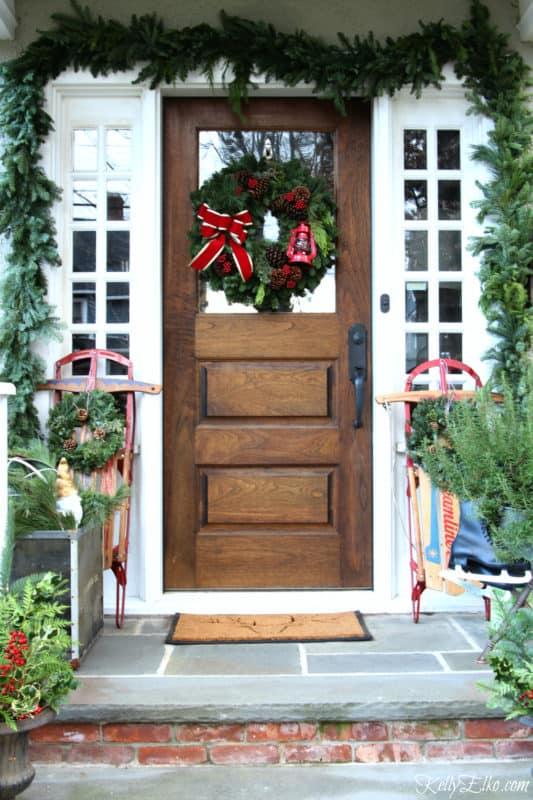 kelly-elko-porch