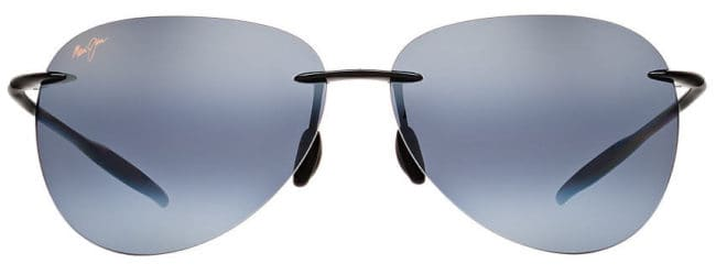 Mother's Day gift idea - Maui Jim sunglasses